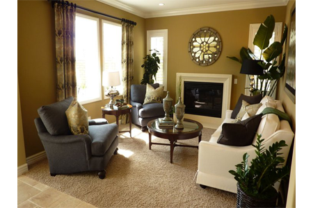 Blackstone Jade Family Room