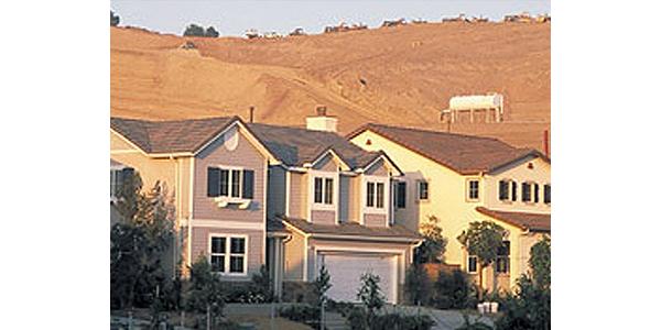 HawksPoint exterior Hawks Pointe