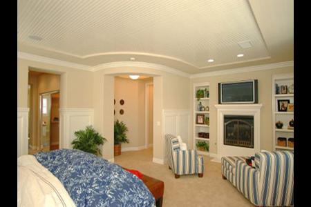 Tapestry plan3 bedroom
