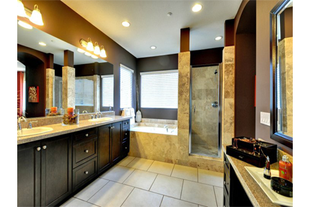Crescent-Heights-Bathroom