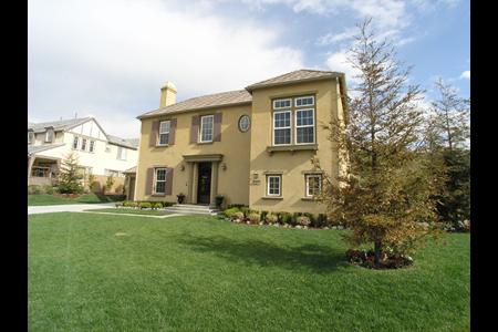 Kerrigan Ranch Covington Heights Exterior 3