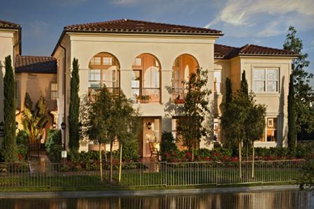 Stonegate Santa Clara Exterior