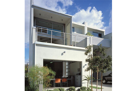 cannery lofts newport beach exterior4