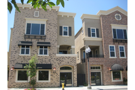 prospect place tustin exterior 2