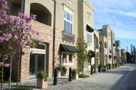 prospect place tustin exterior