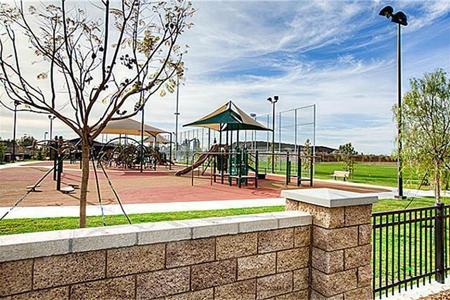 Riverbend Orange park