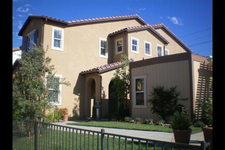 West Grove Anaheim Exterior2