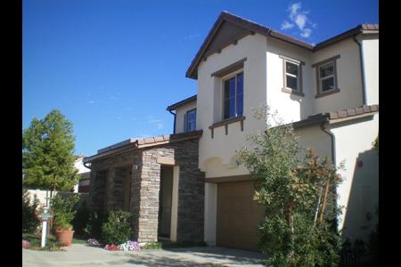 West Grove Anaheim Exterior3
