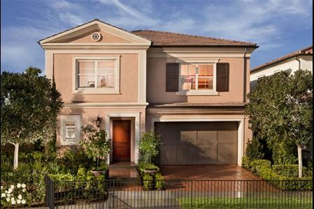 Woodbury San Marino Residence 3