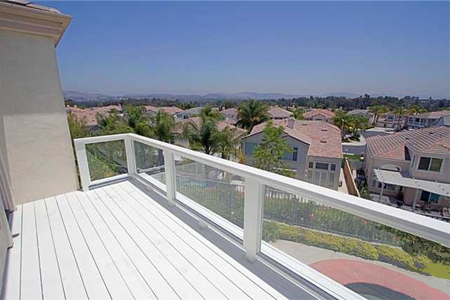 Gallery Collection Fullerton View2