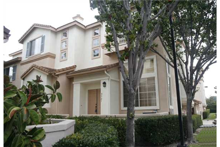 Montecito Villas Exterior2