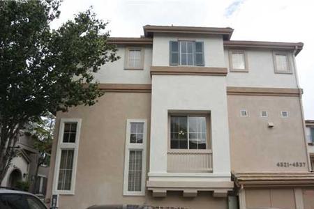 Montecito Villas Exterior3