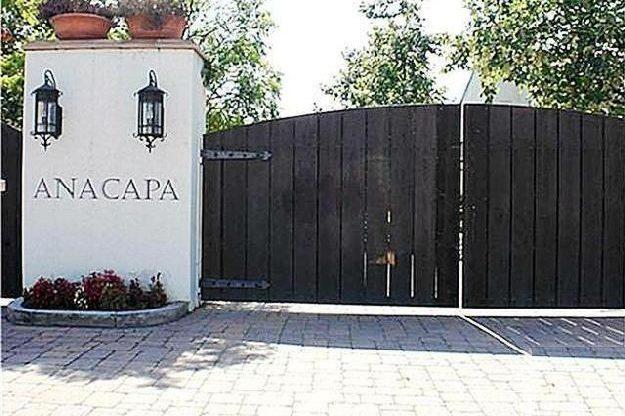Anacapa Orange County Real Estate