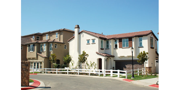 Waterpointe homes-collection newport palisades