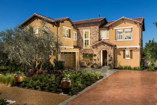 Baker-ranch-parkview-exterior