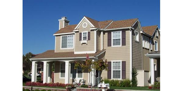 Ladera Ranch Avendale Village Astoria