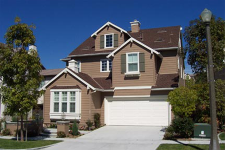 Ladera Ranch Avendale Village Weatherhaven