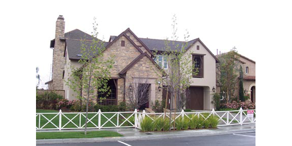 New Homes Covenant Hills Ladera Ranch