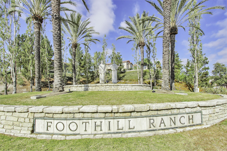 foothill ranch sign2