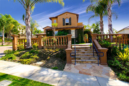 forster ranch exterior-3