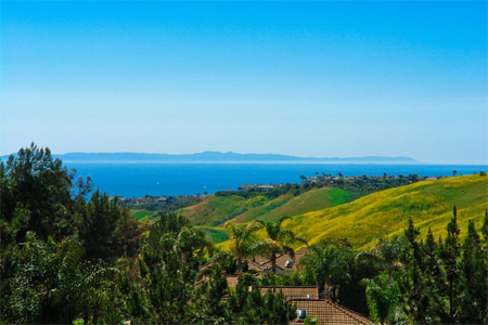 rancho san clemente ocean view