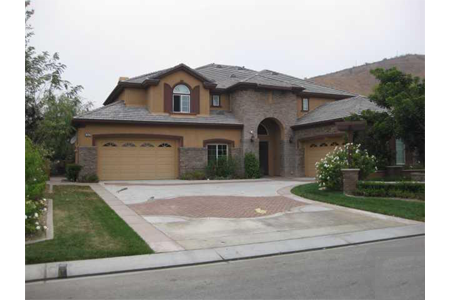 Kerrigan ranch edgemont exterior 3