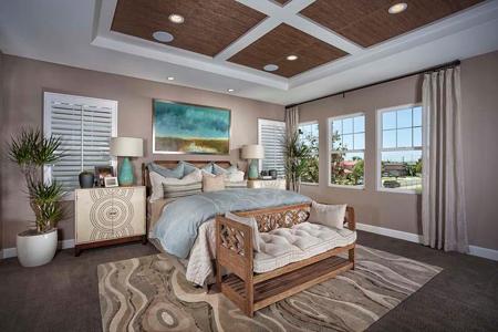 Truewind Res2 Bedroom
