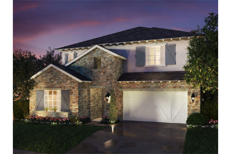 Brightwater Seaglass exterior6