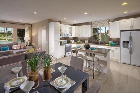 Irvine Kitchen And Bath Laguna Hills
